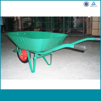 free sample farm tools and equipment and uses wheel barrow 6550
