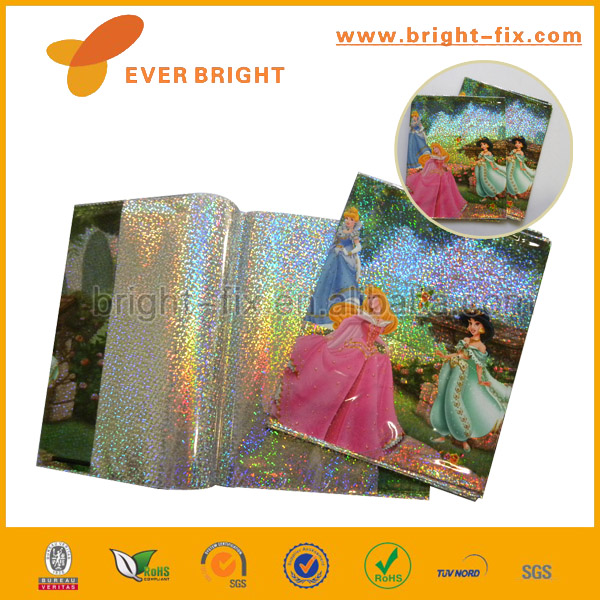 Cloth Book Covers For Sale : Wholesale bible covers online buy best from