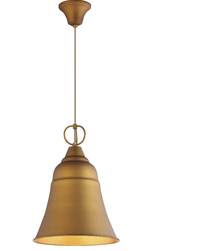 Cheap industrial pendant lamp/led light /vintage chandelier/ china manufacturer with high quality