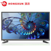 factory price and top quality LED TV full HD with wholesale quantity DC 12V for customized brand