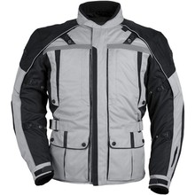 newest men racing scooter motorcycle wear