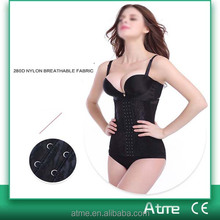Wholesale Hot Sexy Cheap Seamless Slimming Women Underwear For Women Body Shaper