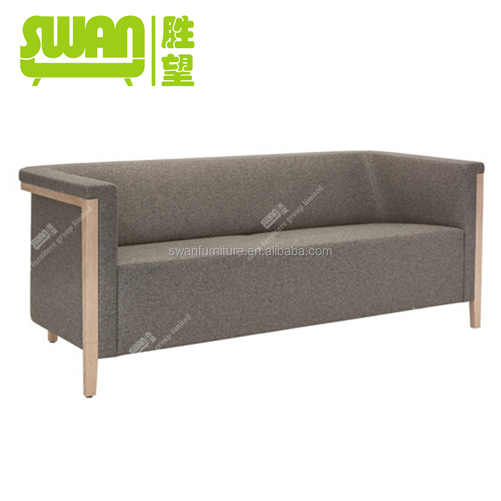 5040-3 foshan furniture online furniture stores