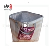Professional factory producing non-woven insulation food preservation bags