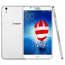 Original Coolpad 9976A 8GB , 7 inch 3G Android 4.2 Smart Phone, MT6592 8 core 1.7GHz, RAM: 2GB, WCDMA & GSM, Dual SIM