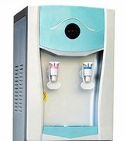 Reverse Osmosis table water dispenser
