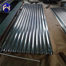 cgi 26 gauge hot rolled metal steel color coated black galvanized corrugated roofing sheet alibaba.com