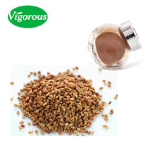 free samples common fenugreek seed extract 4-hydroxyisoleucine