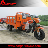 3 wheel trike chopper/three wheel cargo motorcycles/mini pickup truck