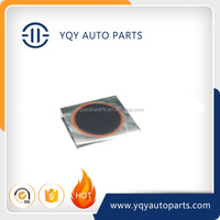 High Quality Tyre Repair Cold Patch