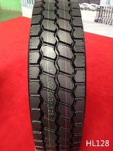 high quality LIONSTONE Brand Dunlop quality12.00r20Heavy Radial Truck Tire