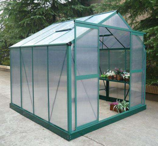 Green house grow dark room mini grow box hydroponic grow tent for sale
