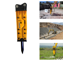 used hydraulic hammers for sale,used concrete breakers for skid steers for sale,