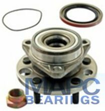 1403594,7470003,7466922,BR930022K,513016,513016K Steering Axle Bearing For Buick,Cadillac,Chevrolet,Oldsmobile,Pontiac