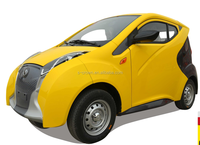 Smart Electric Car For Sale