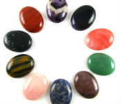 Loose Semi precious stones Manufacturers, Loose gemstones Suppliers, Semi precious Exporters from the Thailand