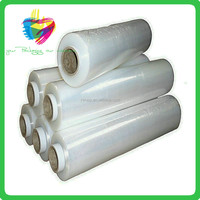wrapping roll hotest selling stable lower price wholesale plastic boop film