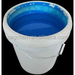 Screen Printing Printing Type and Water Based Ink Type textile printing ink