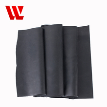 1.5mm High Abrasion Resistance Natural Rubber Sheet
