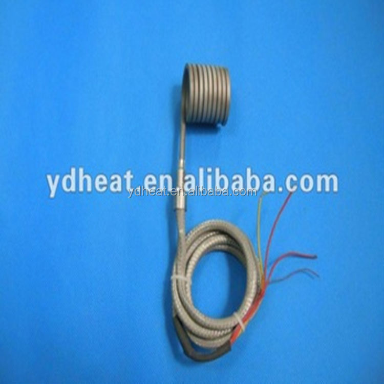 [YanDi] FACTORY DIRECT SALES coil heater