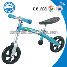 Great gift for kids 50cc mini dirt bike childrens best bike for sale