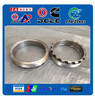Car accessories for mine parts oil seal/crankshaft oil seal