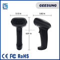 Low Price Android Wireless 2D Barcode Scanner -CS-282