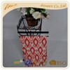 China Wholesale Custom Latest Curtain Designs