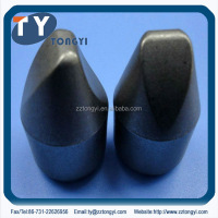 tungsten carbide burrs in Zhuzhou excellent manufacturer