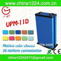 2014 New innovative products Wet umbrella wrapping machine hotel equipment hand tools packing