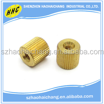 ISO certification of Chinese manufacturers nut bolt manufacturing machines for the price