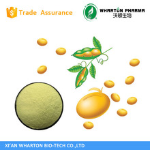 Soy Isoflavone.Soybean Extract.Soybean Extract Powder