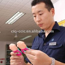 China quality Inspection