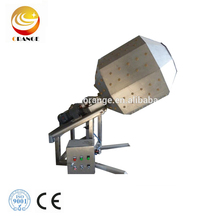 high efficient MPig and duck intestine cleaning machine