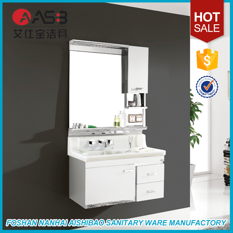 List Manufacturers of Sears Bath Vanities Buy Sears Bath Vanities