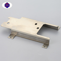 Custom Metal Stainless Steel Stamping Part for Auto