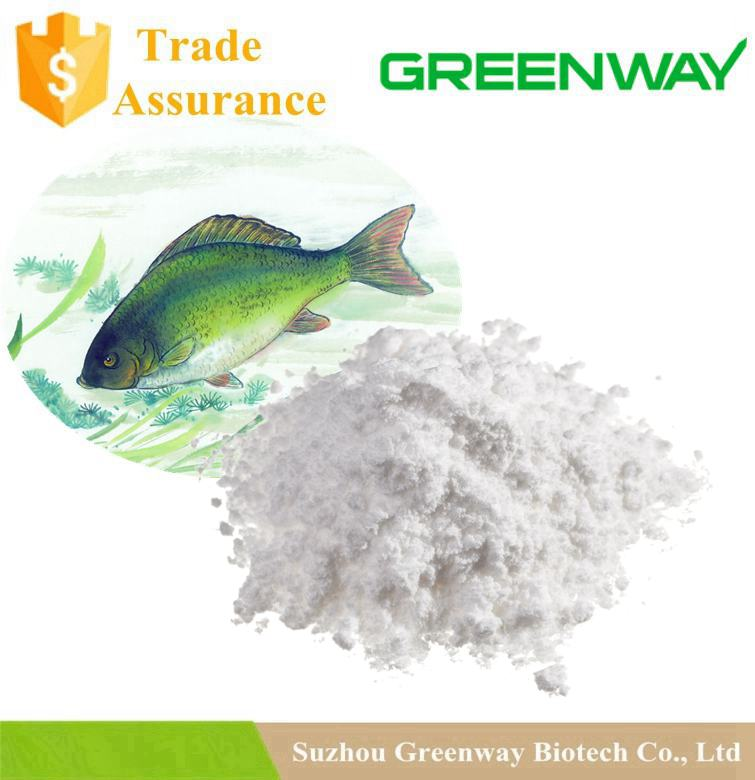 100% Pure Fish Collagen, China Fish Collagen, Fish Collagen Price