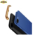 360 Full Cover Case For iPhone 6,6 Plus Phone Cases,Electroplate 3 in 1 Case Cover