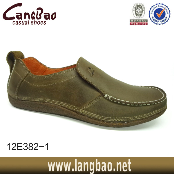 tenis shoes khaki for men 2013 hot selling wholesale cheap,accept paypal
