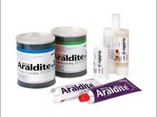 araldite high strength epoxy glue adhesive for wood