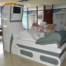 colon cleansing machine colonic hydrotherapy equipment price