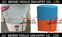 water dispenser water system purifier filter cabinets mould