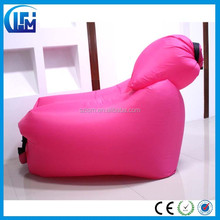 2016 Cheap Lounger Outdoor Bed Laybag Air Inflatable Sofa Fast As Seen On Tv