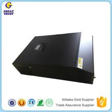 200kw off grid solar inverter