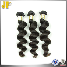 JP Hair Wave Come Back After Wash Brazilian Genesis Virgin Hair