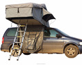 4x4 Roof Top Tent For Camping Hiking