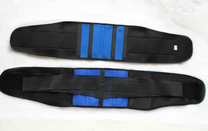 ceinture de soutien pour le redressement du dos orthopédie ceinture de soutien du dos attelle de ceinture de soutien lombaire et arrière