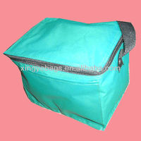 New product for 2013 hot selling fashion design cooler Bag (XY-2012368)