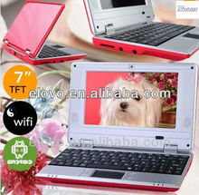 kids android 4.1 mini notebook laptops 4gb ram best buy