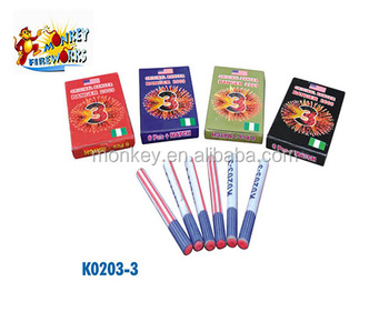 3 sound match cracker banger fireworks and firecrackers nigeria fireworks